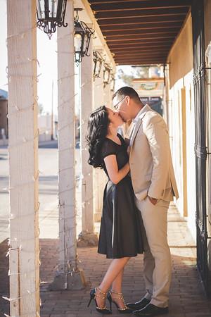 02-27-15 Engagement 045