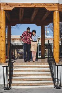 02-27-15 Engagement 021