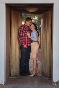 02-27-15 Engagement 029