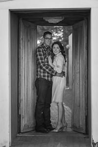 02-27-15 Engagement 032