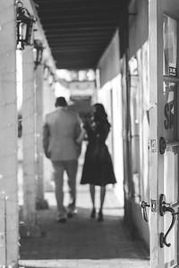 02-27-15 Engagement 042