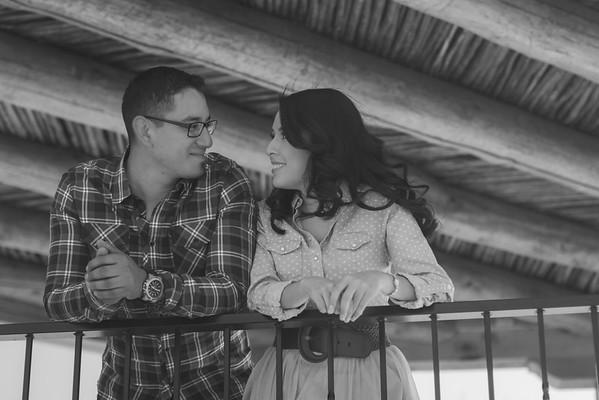 02-27-15 Engagement 018