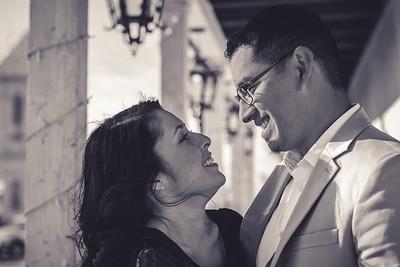 02-27-15 Engagement 048