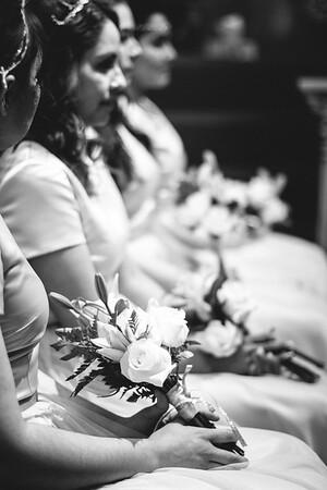 04-04-15 Wedding 042