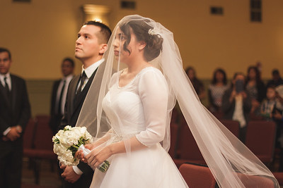 04-04-15 Wedding 035