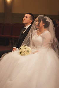 04-04-15 Wedding 039