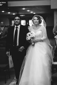 04-04-15 Wedding 028