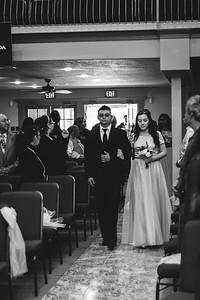 04-04-15 Wedding 010
