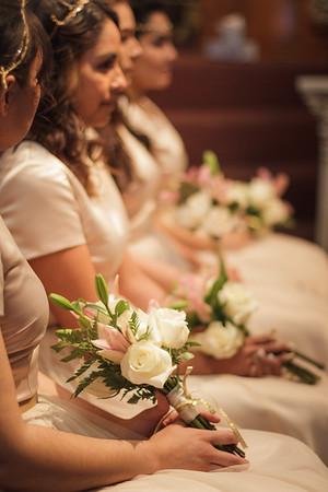 04-04-15 Wedding 041