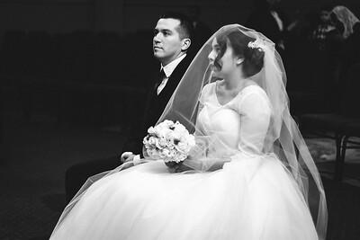 04-04-15 Wedding 038