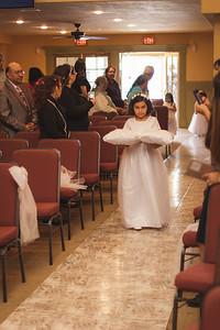04-04-15 Wedding 015