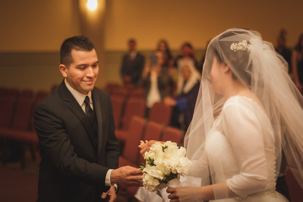 04-04-15 Wedding 029