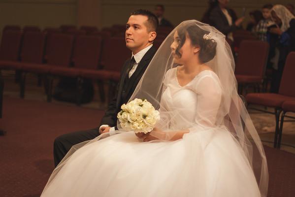 04-04-15 Wedding 037