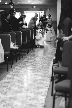 04-04-15 Wedding 018