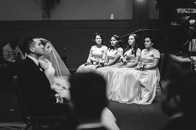 04-04-15 Wedding 046