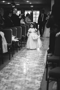 04-04-15 Wedding 022