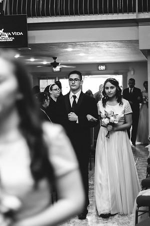 04-04-15 Wedding 012