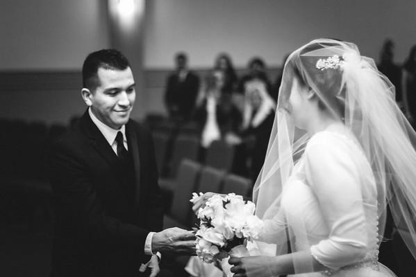 04-04-15 Wedding 030