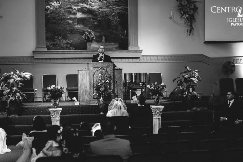 04-04-15 Wedding 044