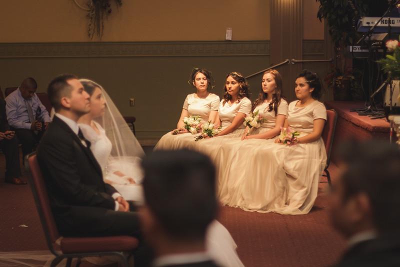 04-04-15 Wedding 045