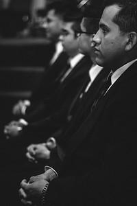 04-04-15 Wedding 048