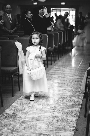 04-04-15 Wedding 020