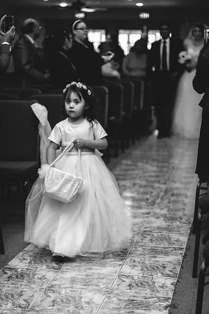 04-04-15 Wedding 024
