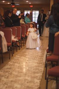 04-04-15 Wedding 021