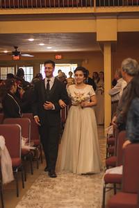 04-04-15 Wedding 007