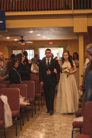 04-04-15 Wedding 009