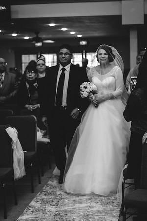 04-04-15 Wedding 026
