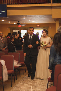 04-04-15 Wedding 013