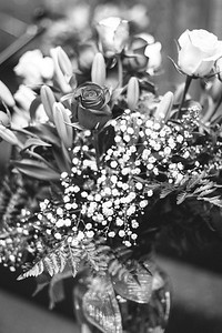 04-04-15 Wedding 002