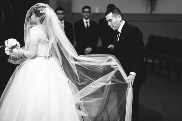 04-04-15 Wedding 034