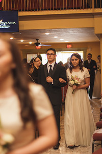 04-04-15 Wedding 011