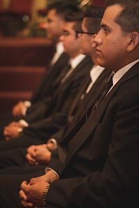 04-04-15 Wedding 047