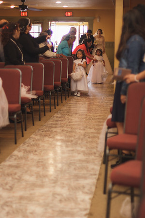 04-04-15 Wedding 017
