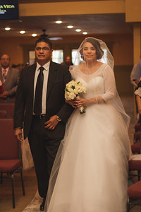 04-04-15 Wedding 027