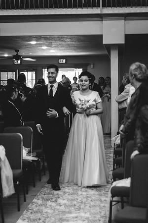 04-04-15 Wedding 008
