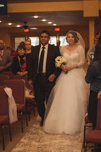 04-04-15 Wedding 025