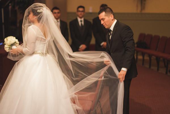 04-04-15 Wedding 033