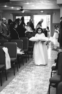 04-04-15 Wedding 016