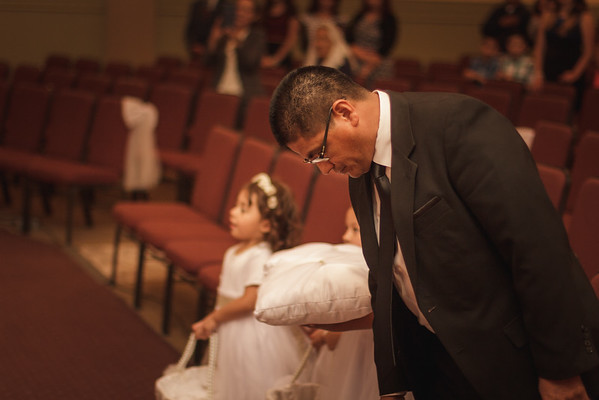 04-04-15 Wedding 031