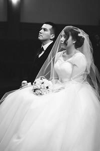 04-04-15 Wedding 040