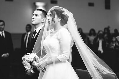 04-04-15 Wedding 036