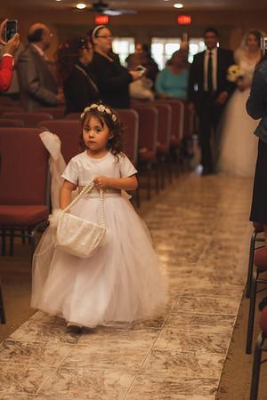 04-04-15 Wedding 023