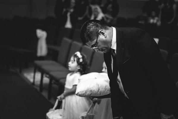 04-04-15 Wedding 032