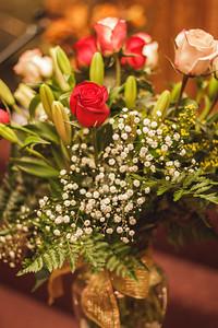 04-04-15 Wedding 001