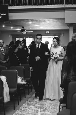 04-04-15 Wedding 014