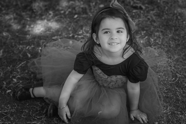 04-10-15 Portraits 016